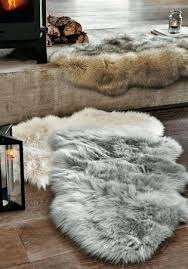 white fur rugs ikea luxury faux sheepskin rug from the next faux fur rug white ikea