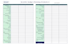 Budget Plan Sheet Insaat Mcpgroup Co