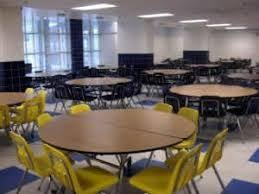 middle school lunch table. Delighful Table Image Result For Lunch Table Middle School For Middle School Lunch Table N