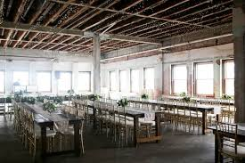 oklahoma city wedding venues the magnolia room