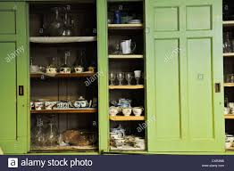 Victorian Kitchen Victorian Kitchen Stock Photos Victorian Kitchen Stock Images