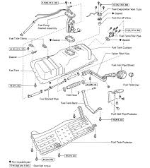 dual fuel tanks wiring diagram dual discover your wiring diagram dodge fuel tank sending unit wiring diagram