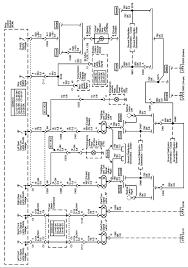 2007 impala wiring diagram wire center \u2022 67 Impala Wiring Diagram at 2010 Impala Wiring Diagrams