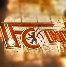 Geburtstagsgrüße sind jedoch etwas ganz besonderes. Bl 1 Fc Union Berlin