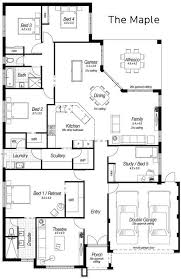 modern house floor plans best of house plan 50 unique house design plans ideas high resolution