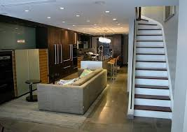 basement apartment ideas. Astonishing Design Basement Apartment Ideas