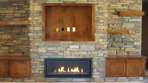gas fireplaces stoves and inserts the fire emporium fireplace stove s indoor living s direct vent wall insert electric outside white mounted