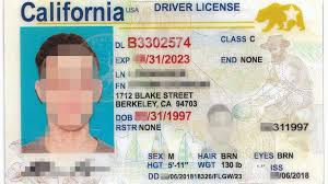 Get To Reviews And Id On - Where Review California How net Fakeidreview A Fake