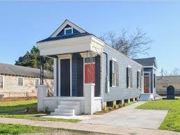 Shotgun Home Shotgun Homes For Sale In New Orleans Mapped