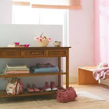 small entryway furniture. Small Entryway Furniture