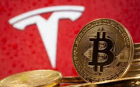 Bitcoin halvings are important events for traders because they reduce the number of new bitcoins being generated by the network. Reddit User Claiming To Be Tesla Insider Now Says Bitcoin Posts Were Not True