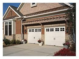 garage door clopayAlliance Garage Doors  Openers  Clopay Residential Garage Door