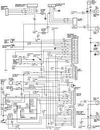 f l wiring diagrams and fuse box diagram ford truck this is a 84 diagrams since their 85 diagram has some extra stuff in it for the electronic emissions