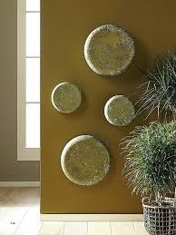 wall arts daisy wall art fresh a on in lichen finish oopsy transportation