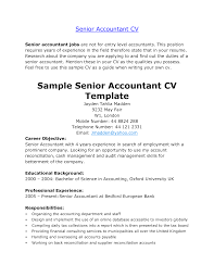 public accounting resume cipanewsletter cover letter certified public accountant cover letter certified