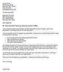 Essay on on line degree programs   SlideShare  best conspectus