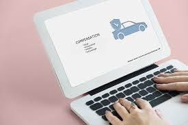 Car Insurance Quotes Texas Adorable Find The Best Insurance Policy For Your Car CarInsuranceQuotesTexasus