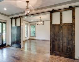 Image One Dont Home Check Plus Cshardware Barn Door Home Check Plus
