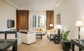 Grosvenor House Hotel And Apartment Vae Dubai Bookingcom