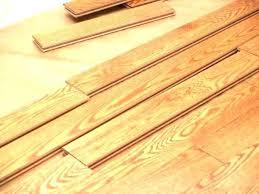 floating vinyl plank flooring vinyl plank flooring over tile floating vinyl plank flooring with cork backing