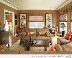 Tan Living Room Custom Decorating Ideas