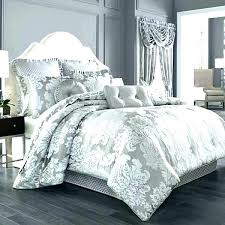 grey bedding teal and gray comforter set grey bedding sets for king remodel grey bedding bed