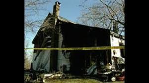 Fire rescuer remains critical | wthr.com