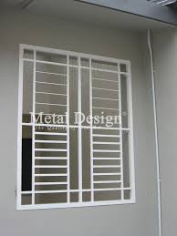 Hall Window Grill Design Image Result For Modern Window Grills Design Window Grill