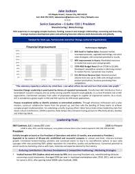 Top Professional Resume Writing Services Resume Template