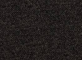 dark grey carpet texture. Exellent Grey Black Carpet Tiles Desso Lupo 9521 Dark BrownBlack For Grey Texture