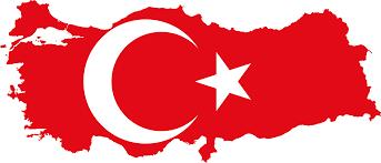 File:Flag-map of Turkey.svg - Wikipedia