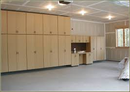 Garage Cabinets In Phoenix Cabinets Ideas Garage Shop Entrancing Cheap Phoenix And Pictures