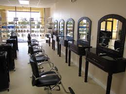 modern beauty salon furniture. Modern Salon Equipment Packages Spa Furniture And Image Beauty S