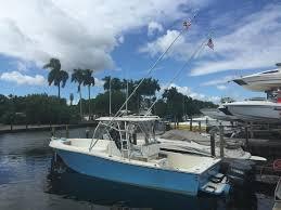 mako boats for 1993 mako 261b
