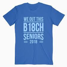 Senior Shirt Designs 2017 Senior Shirts Designs Coolmine Community School