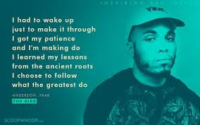 Inspirational Rap Quotes Classy These 48 Inspiring Rap Lyrics Are Just What You Need To Get Through