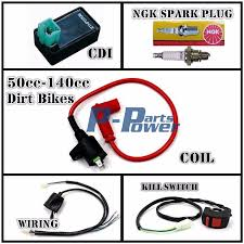 4 way trailer plug wiring diagram gmc images trailer light plug wiring diagram solidfonts on 7 pin round trailer