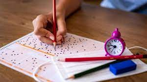 AÖL online sınav sonuçları açıklandı mı? AÖL 3. dönem sınav sonuçları ne  zaman açıklanacak belli mi?