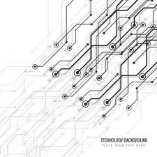 Circuit Vectors Photos And Psd Files Free Download
