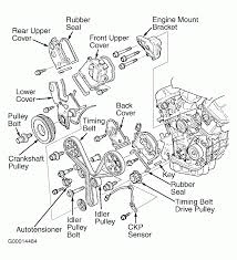 Appealing 1997 acura cl hood fuse box diagram contemporary best