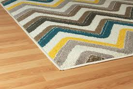 ikea area rugs awesome coffee tables woven rug turquoise table runners throughout area rugs ikea area rugs
