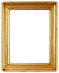 contemporary design frame