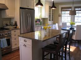 Long Kitchen Island Kitchen Island Narrow Long Best Kitchen Ideas 2017