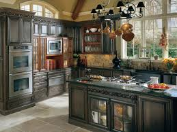 French Country Island Kitchen Kitchen Island Options Pictures Ideas From Hgtv Hgtv