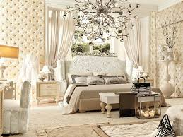 Bedroom: Glam Bedroom Beautiful Decorating Theme Bedrooms Maries Manor Hollywood  Glam Themed Bedroom Ideas Marilyn
