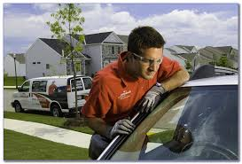 safelite glass repair cost home