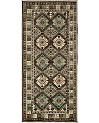 bloomingdales bloomingdales bloomingdales rugs big gray area rug