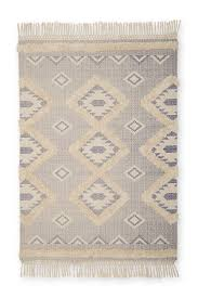 global print gy rug