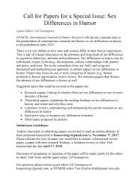 english and globalization essay relationships