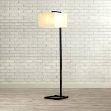 Floor Lamp Coat Rack Floor Lamp Coat Rack Italian Studio Bbpr Coat Rack Floor Lamp Model 76